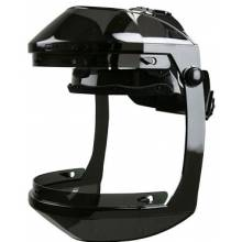 MCR Safety 483000 Double Matrix Headgear (6EA)