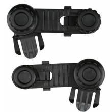 MCR Safety 489999 Matrix Headgear Hard Hat Attachment Only (1EA)