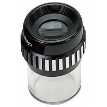 Mitutoyo 183-131 10X Pocket Magnifier