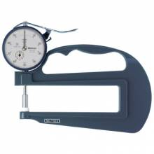 Mitutoyo 7322S Dial Thickness Gage