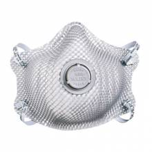 Moldex 2310N99 N99 Premium Particulaterespirator (1 EA)