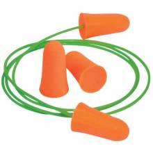 Moldex 6820 Mellows Disp Foam Earplugs- Nrr 30-  Uncorded (200 PR)