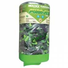 Moldex 6882 Corded Plugstaion 150 Pairs Pura-Fit