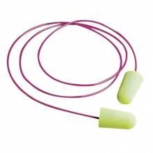 Moldex 6900 Pura-Fit Disposable Earplugs Corded (1 PR)