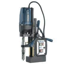Evolution EVOMAG28 Mag Drill 1-1/8 X 2 Capacity