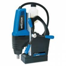 Evolution EVOMAG42 1200 W Mag Drill Press 450Rpm