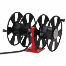 Reelcraft T24620 Side By Side Dual Cablereel