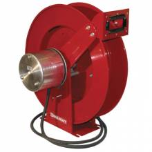 Reelcraft WC80002 Spring Driven Weld Cablereel