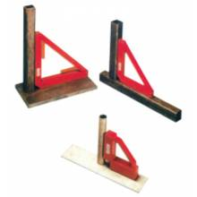 Eclipse Magnetics E973 Magnetic 90 Fixed Clamps
