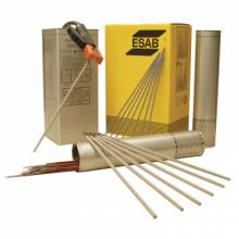 Esab Welding 255012007 Acclaim 7018 3/32X14X50Lb (1 LB)