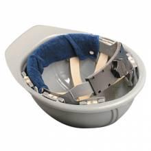 Occunomix 870-01 Sweatband