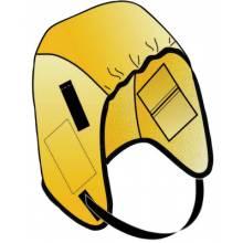 Occunomix RG200 Regular Golden