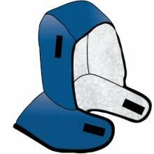 Occunomix XX550 No Frills/Shoulder Sherpa