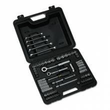 Stanley Mechanics 85-595 Set Master Mechanic 75 P