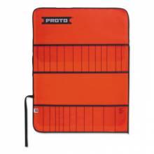 Proto 25TR21C Kit Tool 26 Pockets