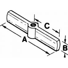 Proto 4226CA Puller Crossarm 2 Way