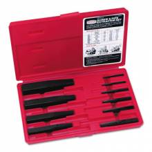 Proto 9500B Set Screw Extractor 10 P