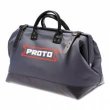 Proto 95316 Bag Tool Vinyl Bottom 16