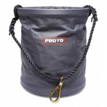 Proto 95336 Plastic Bottom Utility B