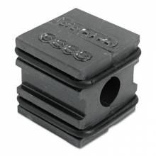 Proto 9888 Scrwdr Magnetizer Demagn