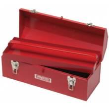 """Proto 9971-NA 19"""" Mechanic'S Tool Boxwith Tray"""