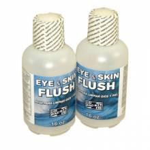 First Aid Only 24-101 16-Oz. Eye & Skin Flushreplacement