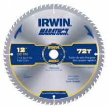 """Irwin Marathon 14082 12""""X72Tx1"""" Marathon Circ"""