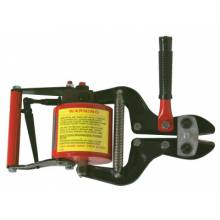 H.K. Porter 9290C Heavy Duty Pneumaticallyoperated Cu