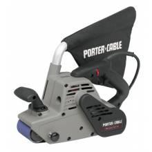 "Porter Cable 360VS 3""X24"" Belt Sander W/Dust Pickup 12A-Vs-850-"