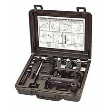Porter Cable 511 Cylindrical Lock Installation Kit