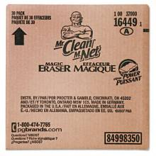 Procter And Gamble 16449 C-Mr. Clean Magic Eraserextra Power (30 EA)