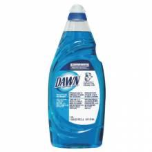 Procter And Gamble 45112 38 Oz Dawn Manual Pot/Pan Detergent Reg Scent (8 BO)