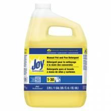 Procter And Gamble 57447 Joy Man. Pot/Pan Deterget Lemon Scent Gal (4 EA)