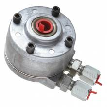 Ridgid 27307 Model Ml Oil Pump