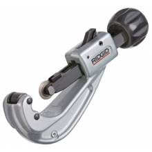 Ridgid 36597 153 Tubing Cutter