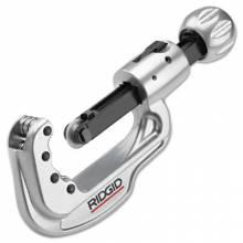 Ridgid 31803 65S Stainless Steel Tubing Cutter