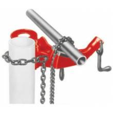 Ridgid 40170 640 Post Chain Vise
