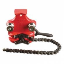 Ridgid 40180 Bc-4A Bench Chain Vise