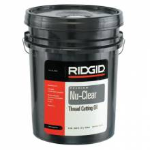 Ridgid 76767 Oil  55 Gal Stainless Steel Thread Cutting (55 GAL)