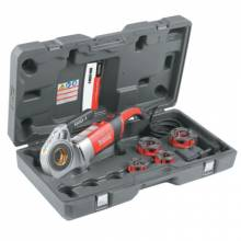 Ridgid 44913 600-I Power Drive 115V With Case