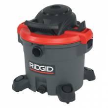 Ridgid 50323 Vac Red 12G 1200Rv