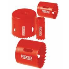 Ridgid 52875 R-34 H.S. Reg. Hole Saw