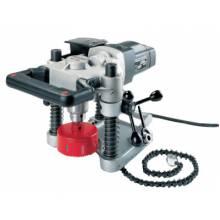 Ridgid 57592 Hc450 Hole Cutter 110V