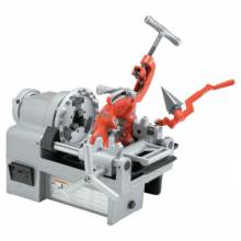 Ridgid 61142 1215 Threading Machine 1