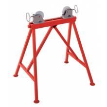 Ridgid 64642 Ar-99 Adjustable Roller
