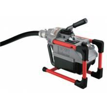 Ridgid 66497 K-60Sp Se Sectional Drain Cleaner