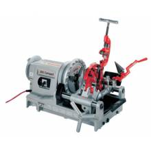 Ridgid 75602 300 Compact Threader 115V 57Rpm W/Stand