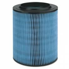 Ridgid 72952 Filter Vf5000