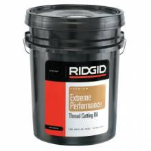 Ridgid 74047 5 Gal Extreme Perf. Threading Oil