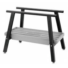 Ridgid 92457 100A Leg & Tray Stand92612 & 56872